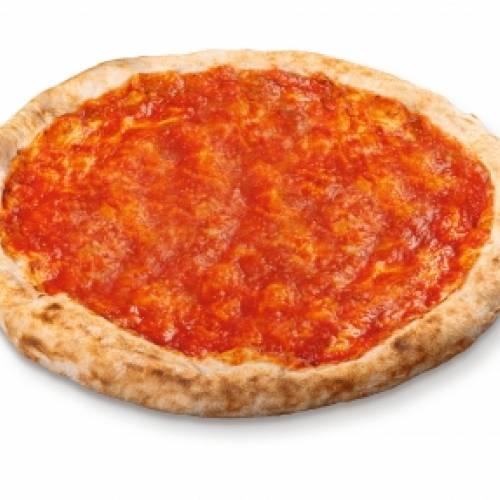 Pizza Perfettissima Base