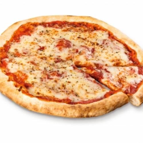 Pizza Perfettissima Margherita